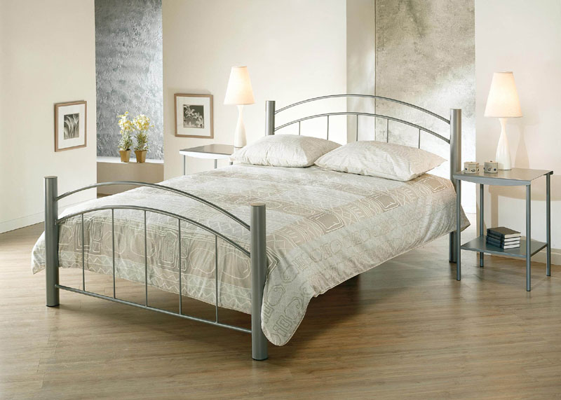 lit mca 12207 matelas conseil. Black Bedroom Furniture Sets. Home Design Ideas