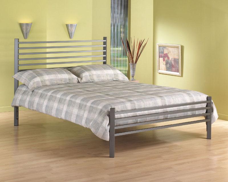lit mca 12327 matelas conseil. Black Bedroom Furniture Sets. Home Design Ideas