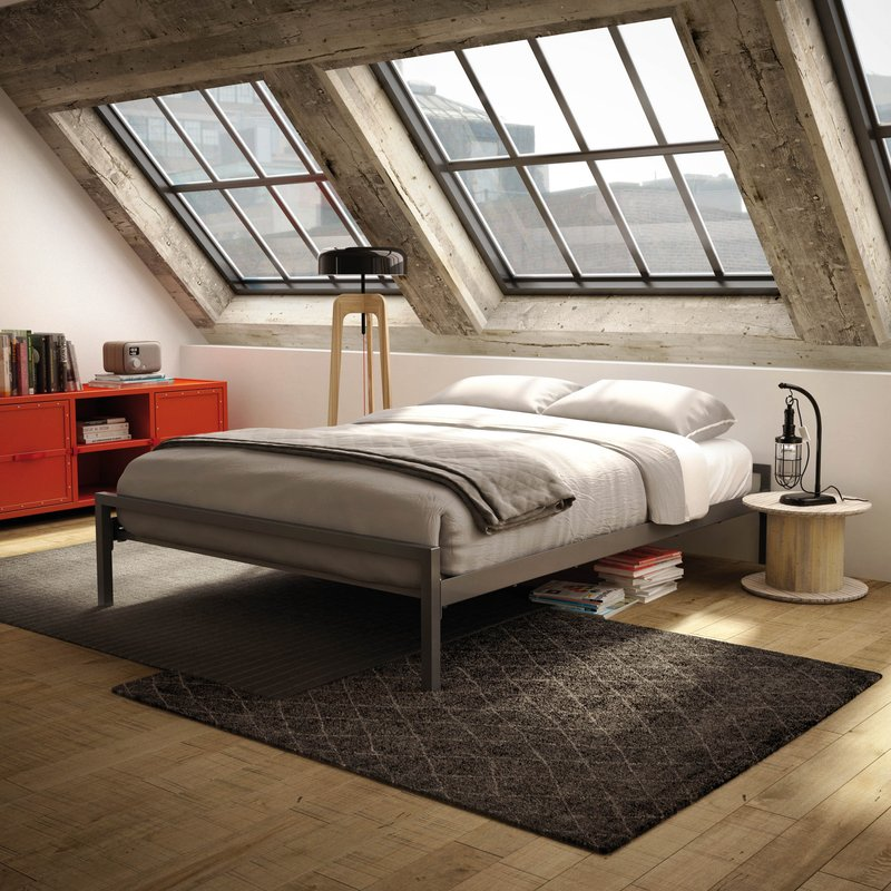 matelas. Black Bedroom Furniture Sets. Home Design Ideas