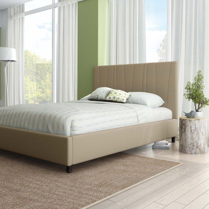 lit mca 12508 matelas conseil. Black Bedroom Furniture Sets. Home Design Ideas