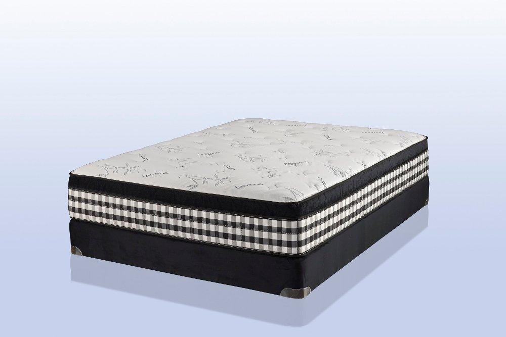 choix de matelas de qualit renomm e matelas conseil. Black Bedroom Furniture Sets. Home Design Ideas